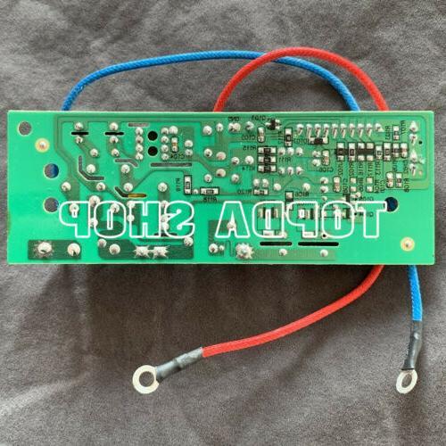 1PC accessories HD3060 3061 3160 3070 3171
