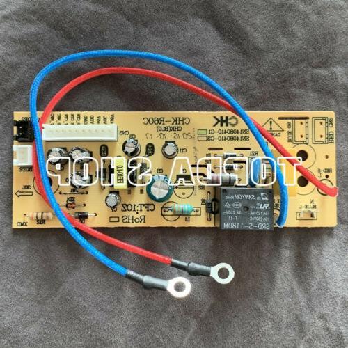 1PC accessories HD3060 3070