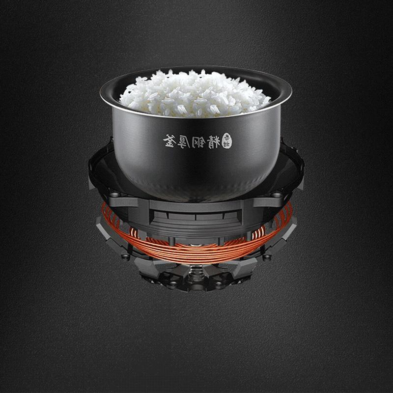 220V <font><b>Rice</b></font> <font><b>Cookers</b></font> Intelligence <font><b>Rice</b></font> Electric Electric Food 3L