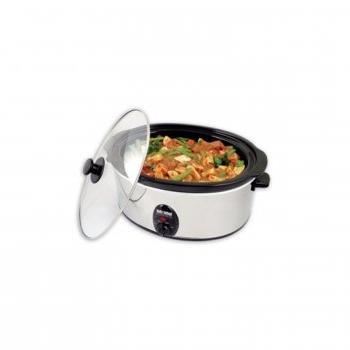 3 7 quart slow cooker