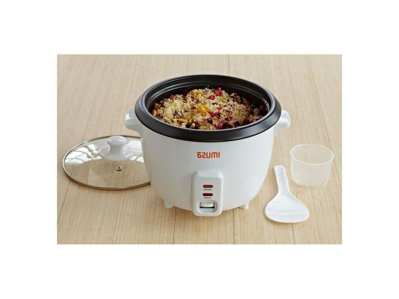 400W Cooker Stick Removable Cooking Pot Best Classic