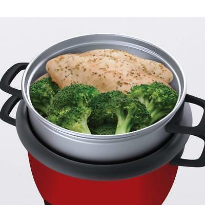 Aroma Housewares Style Food