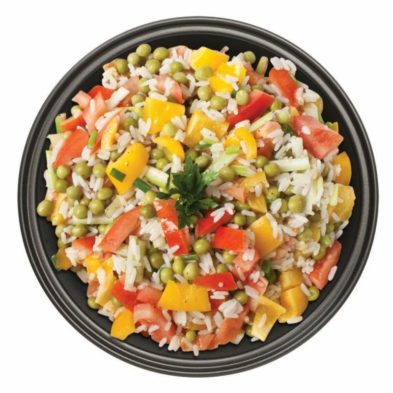 Aroma Housewares 8-Cup Digital Rice Food Steamer