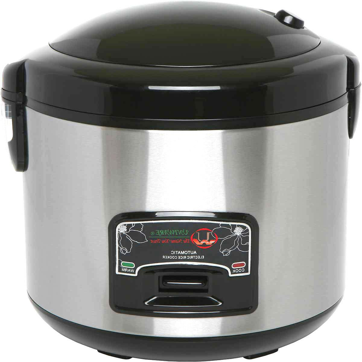 8008 5 high quality electric deluxe rice