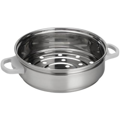 Aroma Housewares Simply Stainless Cookware