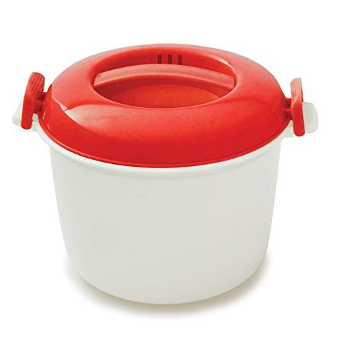 Norpro Rice Cooker, 1.2