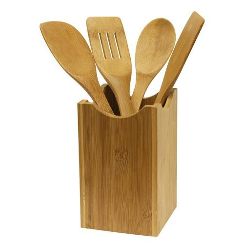 Zojirushi Rice Cooker Bamboo & Cookbook