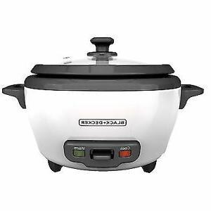 applica rc506 bd 6c rice cooker wht