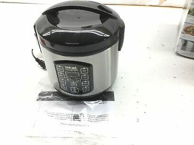 arc 954sbd rice cooker
