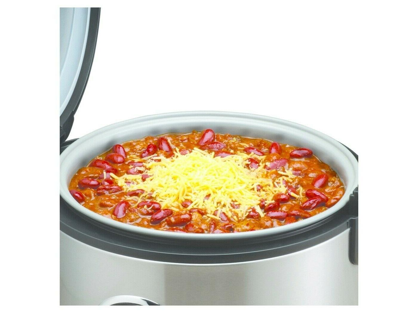 Aroma 8 Cooker