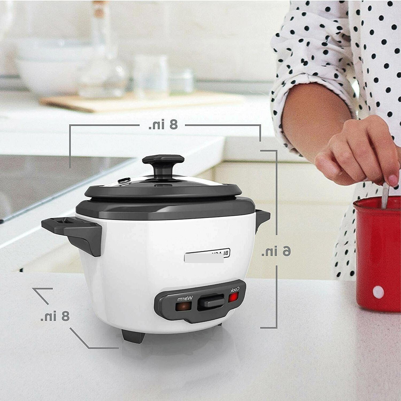 Best Cooker Maker Electric Warmer Warm