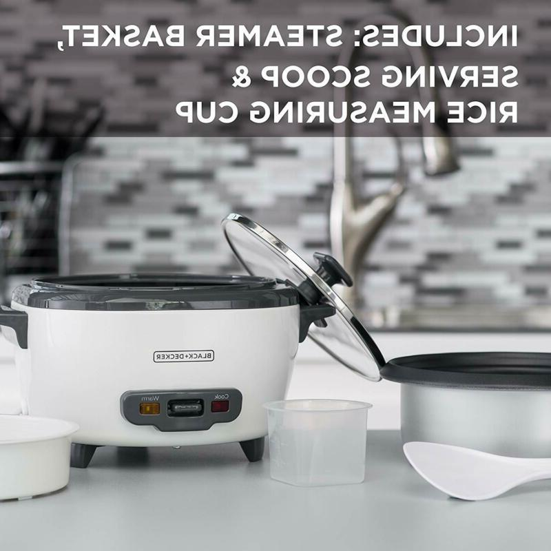 Best Small Maker Food Steamer Electric Warmer Kitchen Brown Japanese