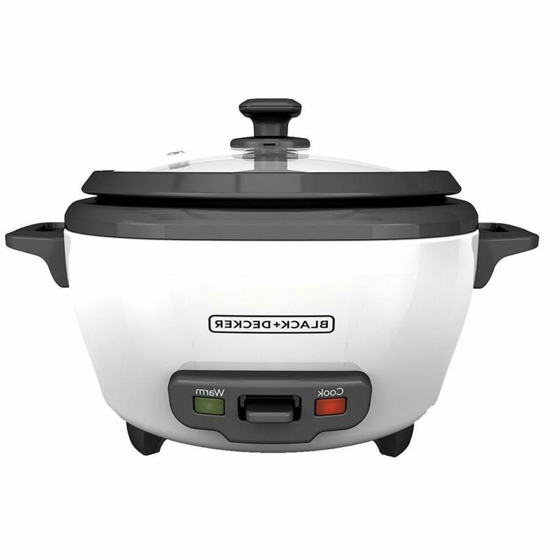 best small rice cooker maker food steamer
