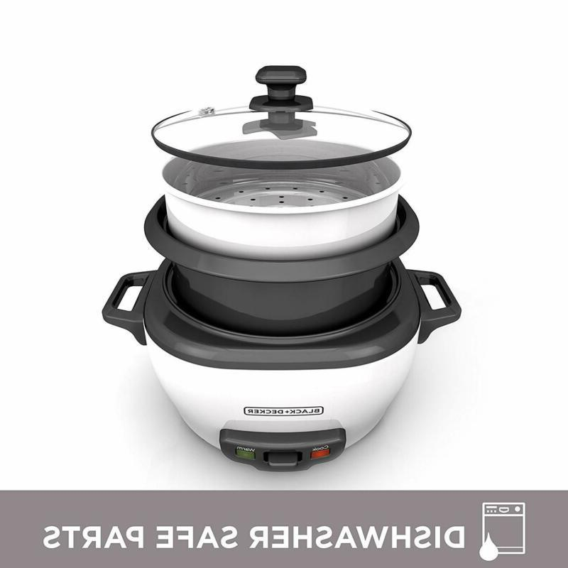 Best Rice Maker Food Electric Warmer Kitchen Brown