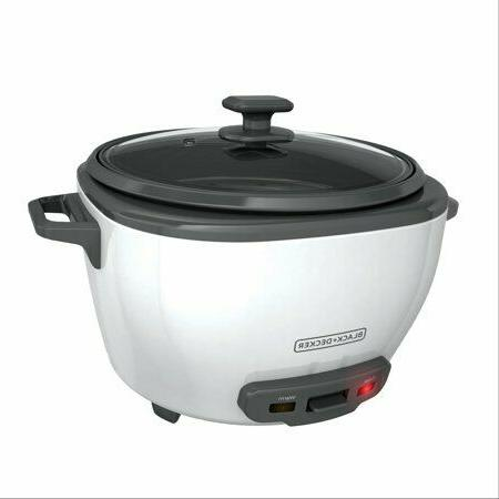 black decker rc5280 28 cup rice cooker
