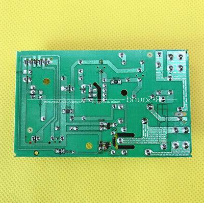CFXB30FC22-60 cooker motherboard Supor