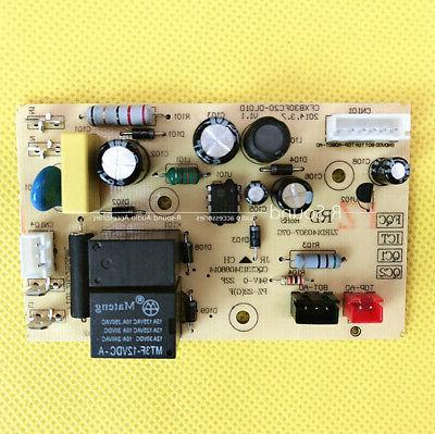 CFXB30FC22-60 CFXB40FC22-75 CFXB50FC22 cooker board Supor
