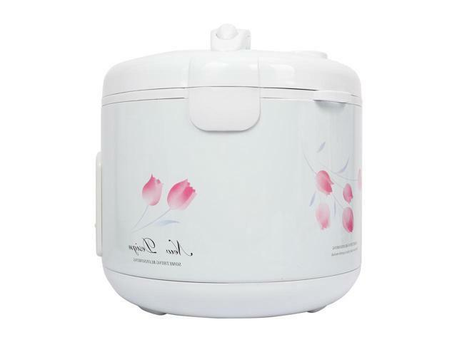 Tayama Cool Rice Cooker Cup TRC-08