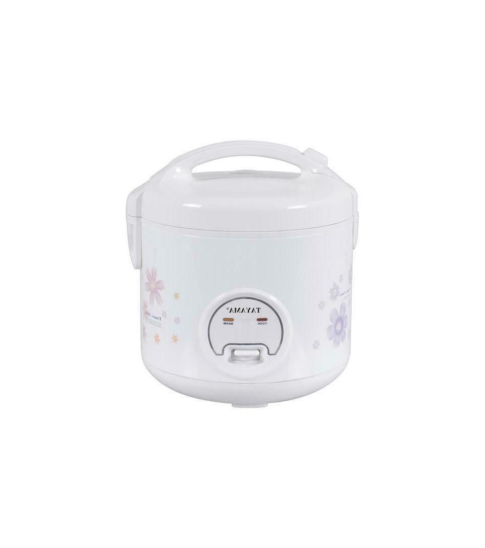 cool touch rice cooker model