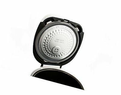 Cuckoo CR-0631F Rice Cooker 6 Cups