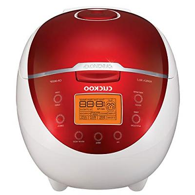 cr 0655f rice cooker 1 08 liters