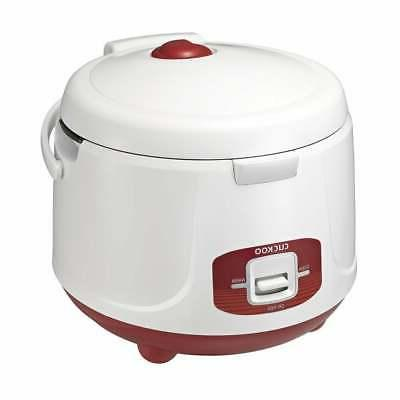 cr cups electric heating rice