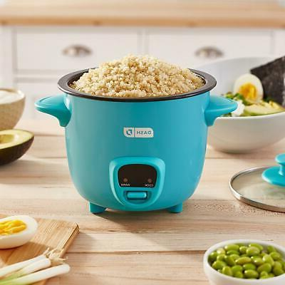 DASH Rice Cooker Recipes