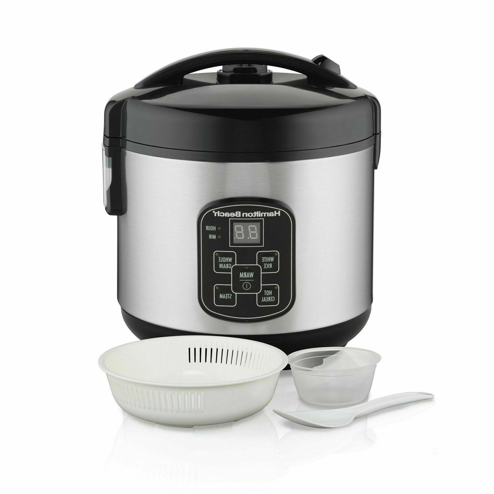 37518 rice cooker