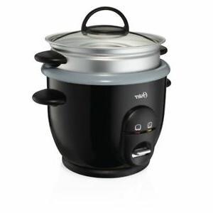 Oster DuraCeramic 350W Rice Cooker - CKSTRC61KTECO