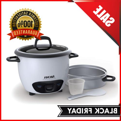 Electric Multi Cooker Steamer Cup One-Touch With