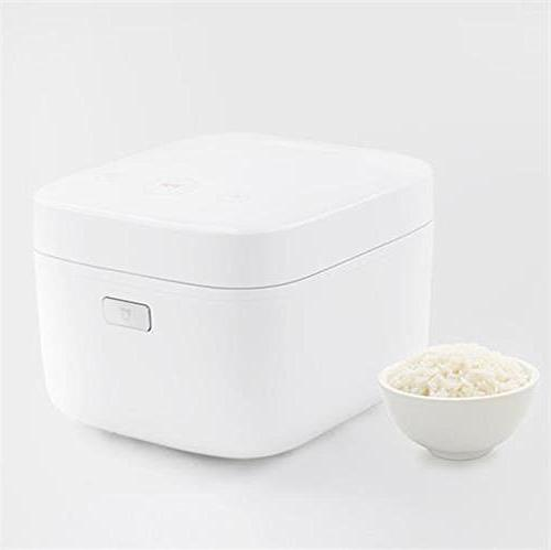 electric rice cooker ih electromagnetic