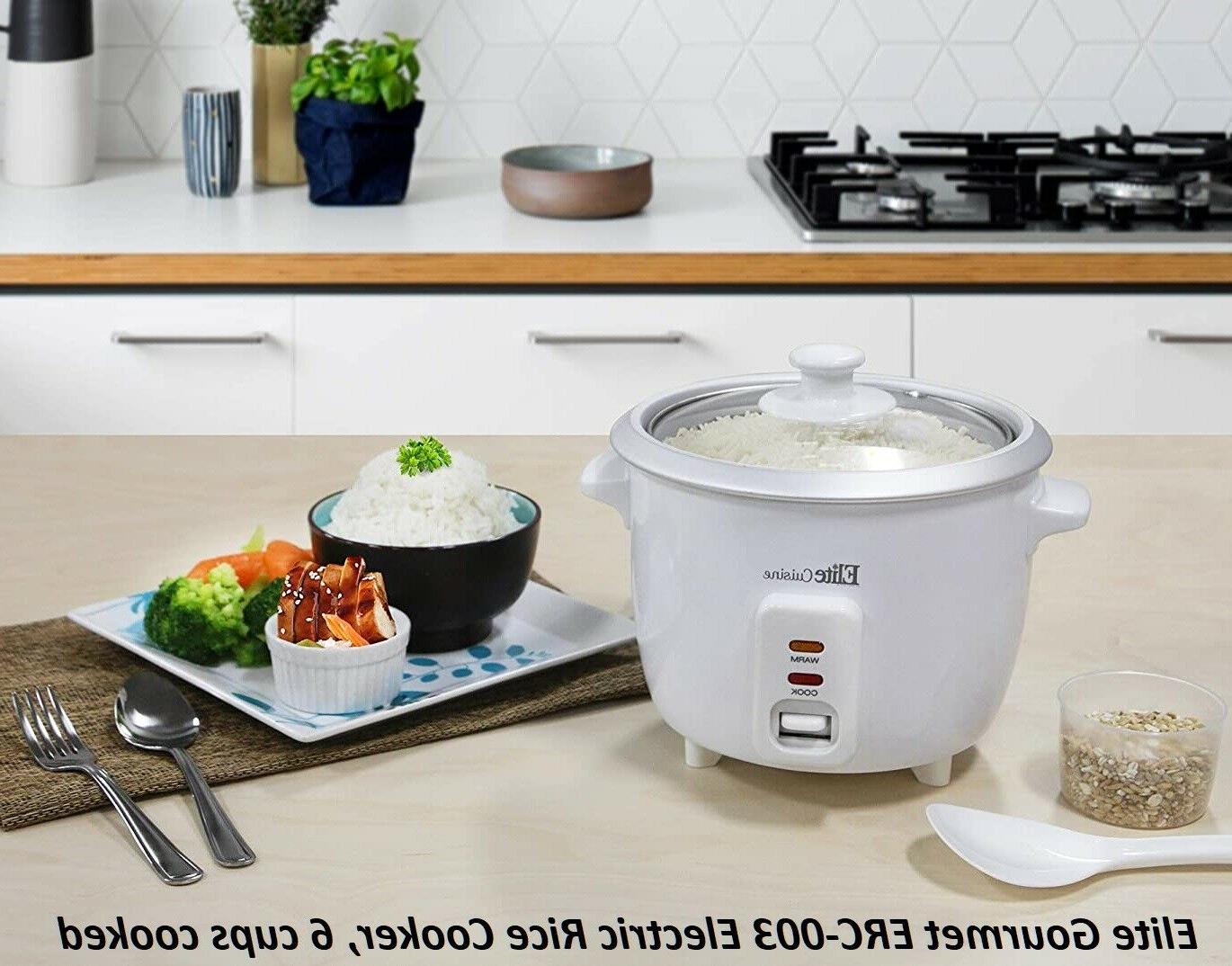 electric rice cooker with automatic keep warm