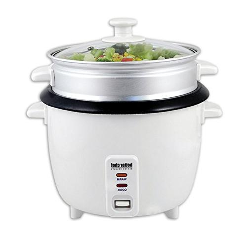 im 405sb rice cooker w