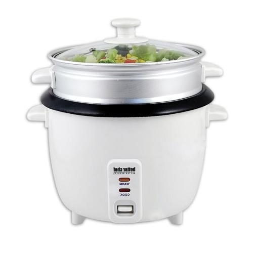 im 405st rice cooker w