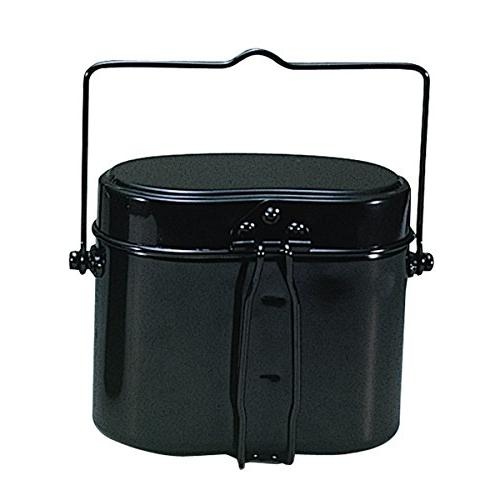 japanese biggest cookware camping rice
