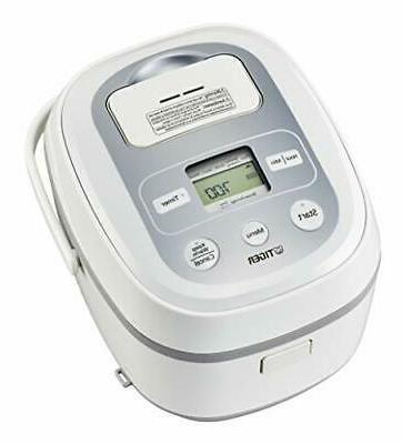 corporation jbx b10u rice cooker 5 5