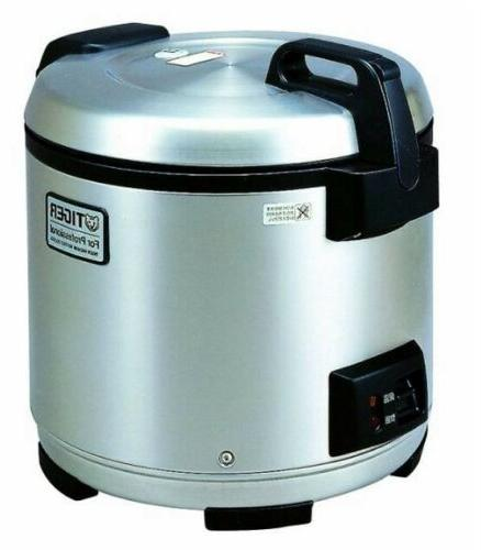 jno a36u cooker steamer