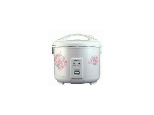 jnp0550 rice cooker 3cup warmer