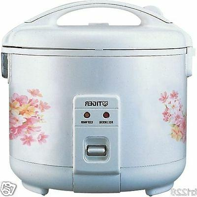 Tiger Jnp1500 Rice Cooker 8Cup