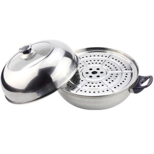 kitchen food stainless steel set