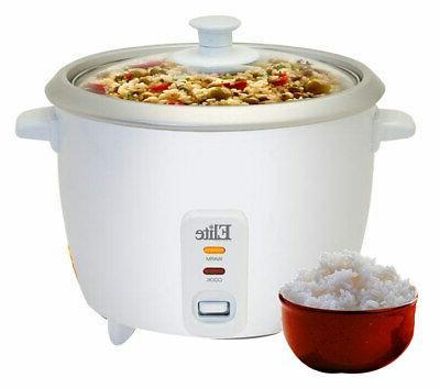 maxi matic elite cuisine rice