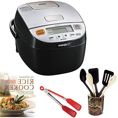 micom rice cooker warmer