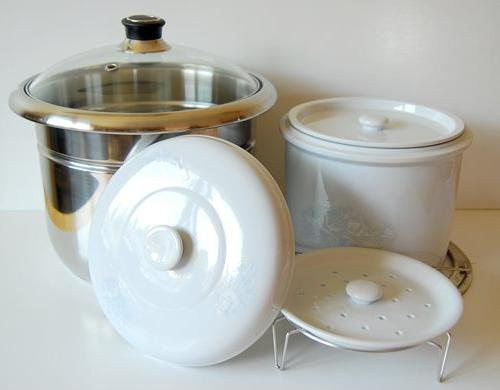IKEDA Cooker CS989