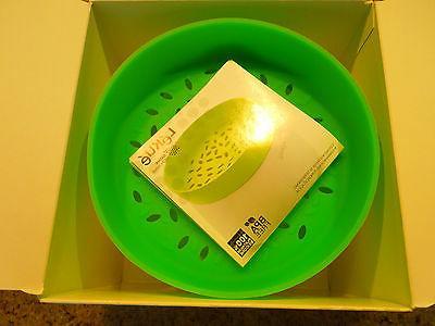 Lekue Grain kitchen Dishwasher Safe