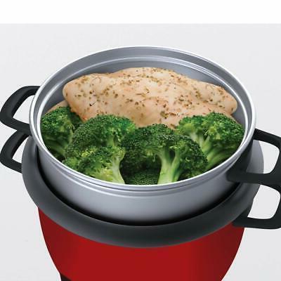 Multi-Functional Cup Rice Food Steamer