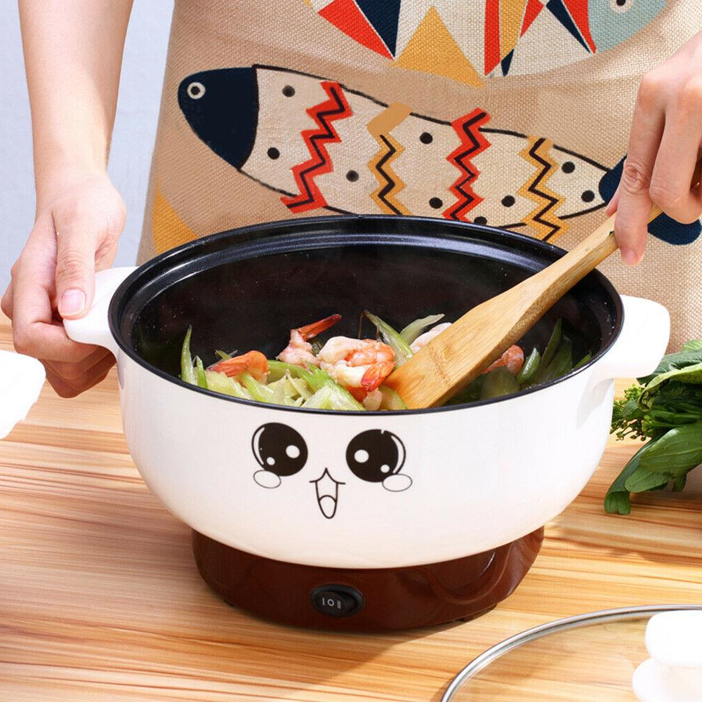 2.8L Cook Rice Stew Soup