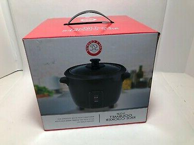 new chef s counter 3 cup gourmet
