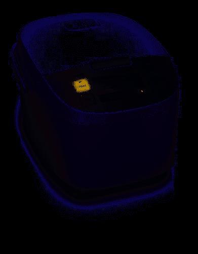 Panasonic SR-ZE185 10 Cup Micom 20 Cups