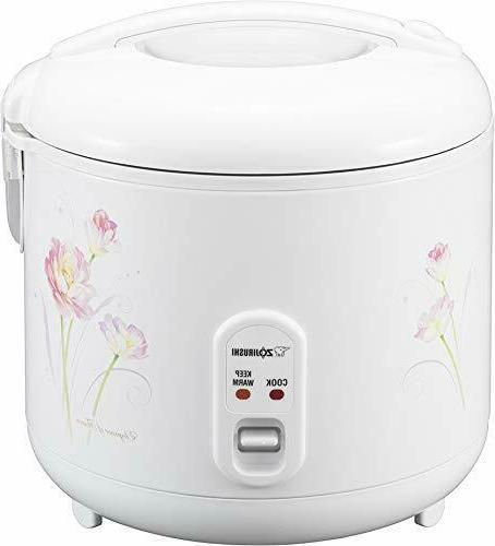 ns rpc10fj rice cooker and warmer 1
