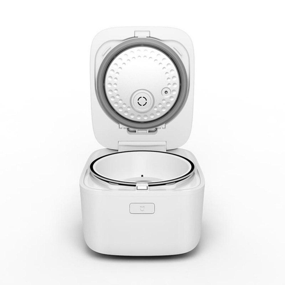 Xiaomi Original IH Electric Non-stick Smart Mi APP WiFi Remote <font><b>Cookers</b></font>